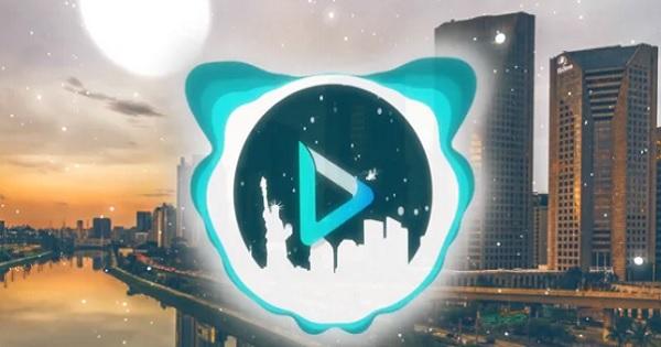 Cara Membuat Video Musik Dengan Visualizer Di Komputer
