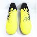 TDD062 Sepatu Pria-Sepatu Bola-Sepatu Specs  100% Original