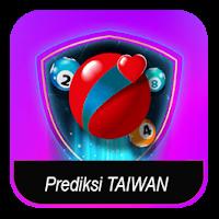 PREDIKSI TAIWAN