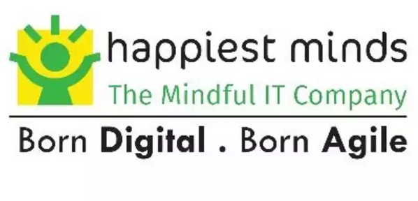 happiest mind ipo