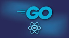 working-with-react-and-go-golang