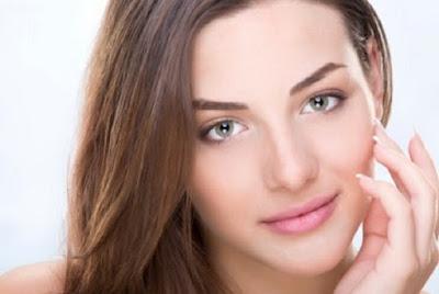 4 Tips Mengecilkan Pori-pori kulit Agar Kulit Makin Cantik