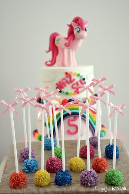 edirne cakepops