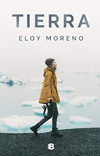 descargar libro gratis eloy moreno tierra reseña pdf epub