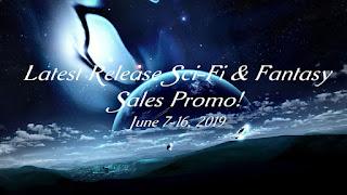 https://books.bookfunnel.com/salespromo/bf7wk5y1w8