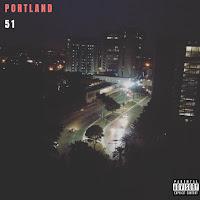 Indigo Saint Portland 51 album