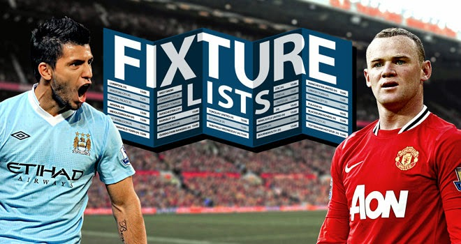 Fixtures and betting tips for week 43 - POOL AND BETTING TIPS