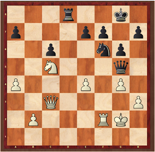 http://www.viewchess.com/cbreader/2017/1/29/Game290703765.html