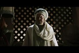 Kisah Arrojal Bin Unfuwah, Sahabat Nabi yang Murtad dan menjadi pengikut Musailamah Al Kazzab