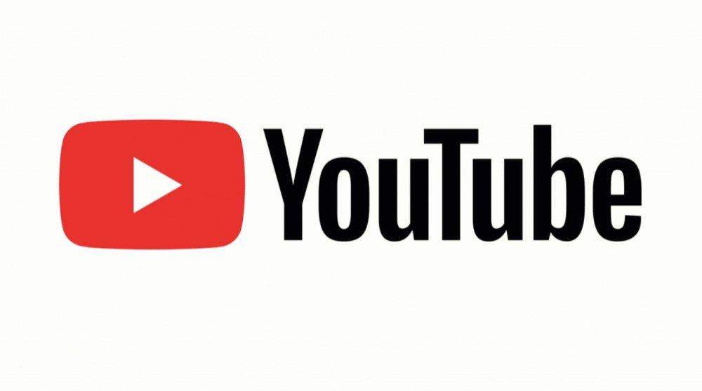 YouTube-Look-Video