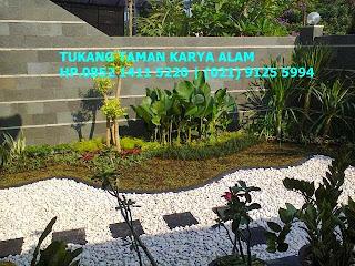 http://tukangtamankaryaalam.blogspot.com/2015/10/tukang-taman-pesanggrahan-jasa-taman.html