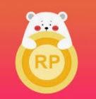beruang apk pinjaman online