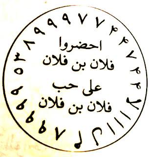 Taweez for Love Jaiz Mohabbat ka Taweez