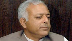No more tax, gas and electricity prices will rise, Ghulam Sarwar