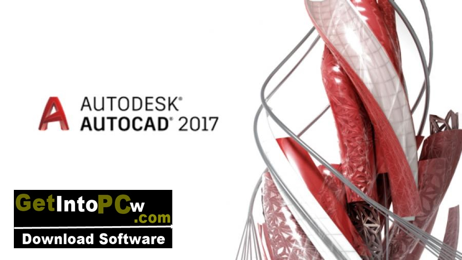 autocad 2017 free download full version 64 bit for windows 10
