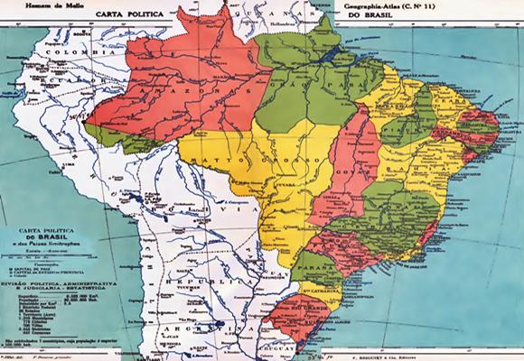 Mapas-Brasil