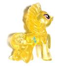 My Little Pony Wave 25 Lemon Hearts Blind Bag Pony
