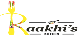 Rakhi's kitchen - Delicious Indian Recipes 2019