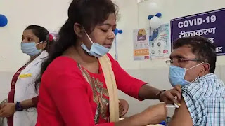 vaccine-available-in-jamshedpur