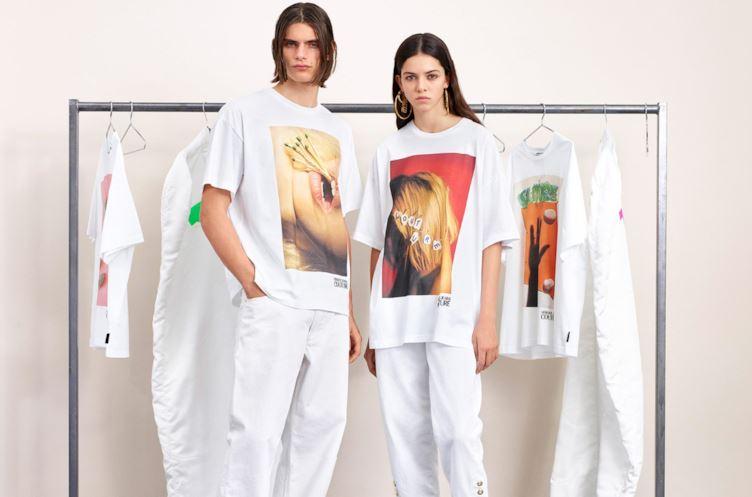 Magliette Una Donna Sono Maggio Eufemismo Di LAj45R