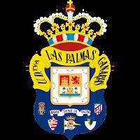 UD Las Palmas - Real Zaragoza ,  ver  en vivo martes 12 enero