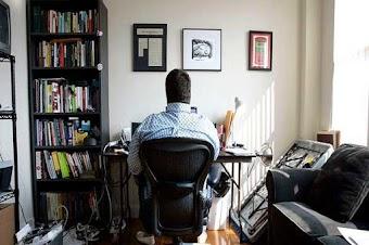 أمازون تمدد عمل موظفيها من المنزل إلى غاية يونيو 2021