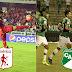 América vs Cali en vivo - ONLINE Cuartos de Final - Copa Águila 10 de Agosto