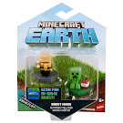 Minecraft Villager Minecraft Earth Figure