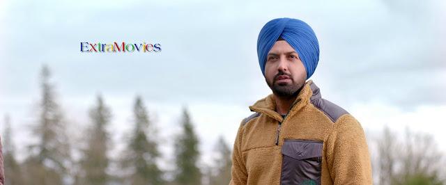 Ardaas Karaan 2019 Full Movie [Punjabi-DD5.1] 720p & 1080p HDRip