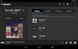 TuneIn%2BRadio%2BPro%2Bv13.6%2BAPK%2B6 TuneIn Radio Pro v13.6 APK Download Apps