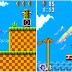 O Sonic de Master System supera o original de Mega Drive