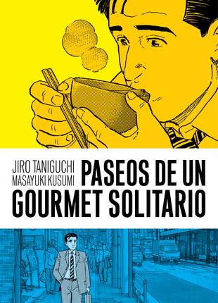 http://www.vadeteca.cat/2018/10/llibre-recomenat-paseos-de-un-gourmet.html