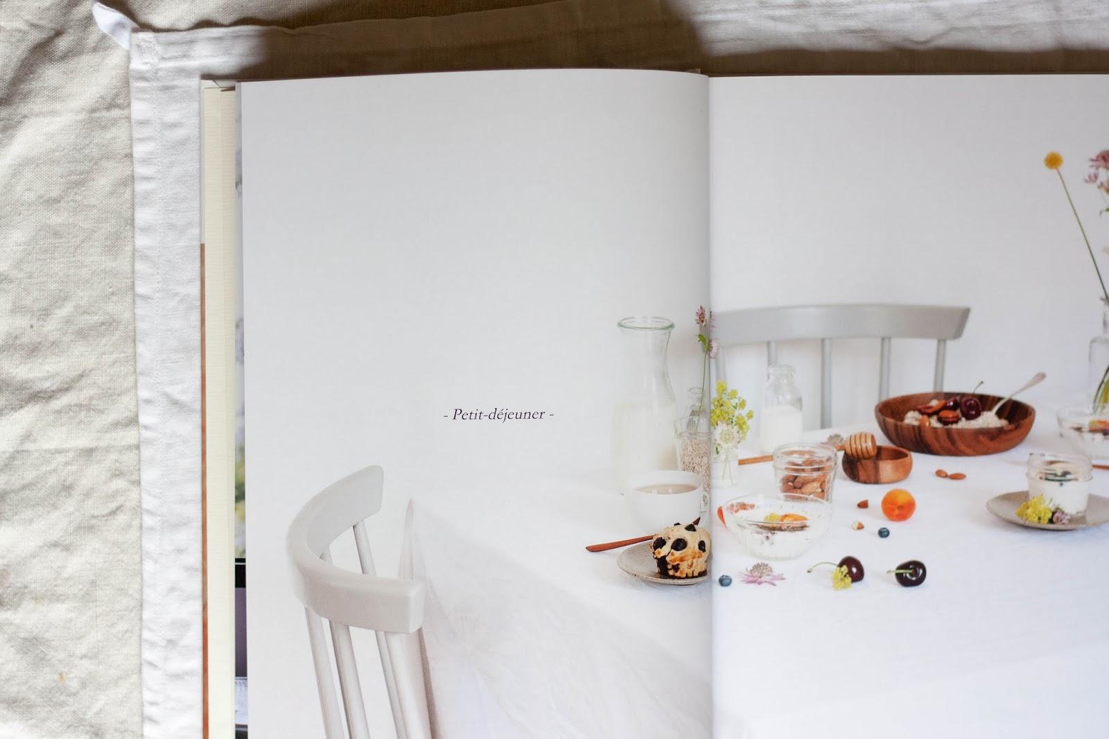 pour se souvenir cr er son livre de recettes ophelie 39 s kitchen book. Black Bedroom Furniture Sets. Home Design Ideas