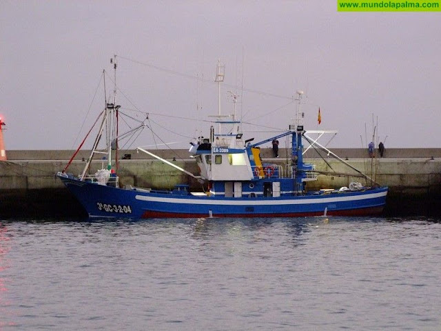 Gabriel Mato (PP) consigue unificar la compleja legislación pesquera actual en un solo reglamento