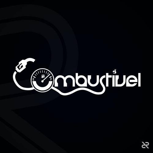 Djimetta - Combustível (Freestyle)