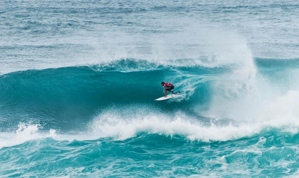 jonathan gonzalez semifinales vans world cup of surfing 03