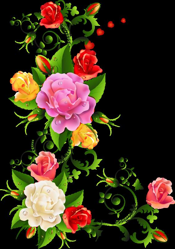 gifs de flores com fundos transparentes  flores png flower bouquet clip art pic flower bouquet clip art free