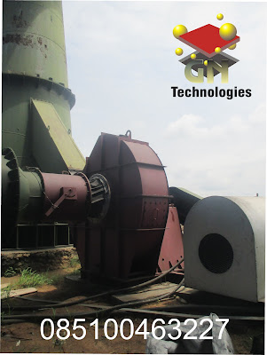 Blower, Centrifugal,  Portable Ventilator, Dust Collector, EXPLOSION PROOF, Axial Fan, Exhaust Fan