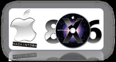 Probook Osx