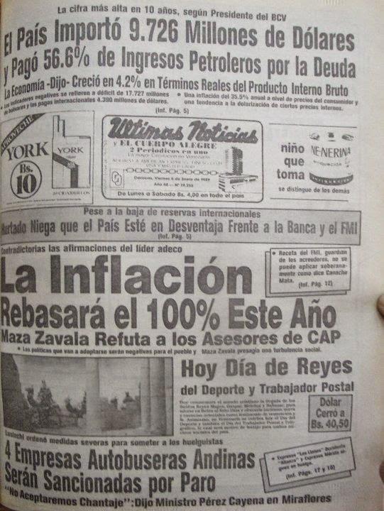 Carne del mercado latina julieta perez tries colombian rod - 3 1