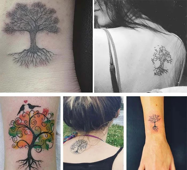https://www.tattoodeepink.com/2019/10/tree-tattoo-designs-for-girls-usa.html