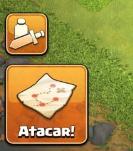 Como fazer um ataque