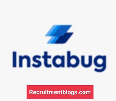 Paid Remote internships At Instabug For fresh graduates or an undergraduates