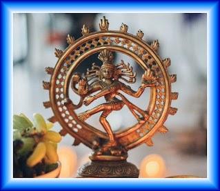 தீன கருணாகரனே நடராஜா நீலகண்டனே
