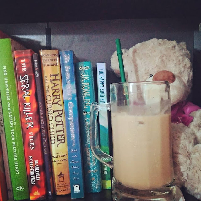 LifeisKulayful_IcedCoffee