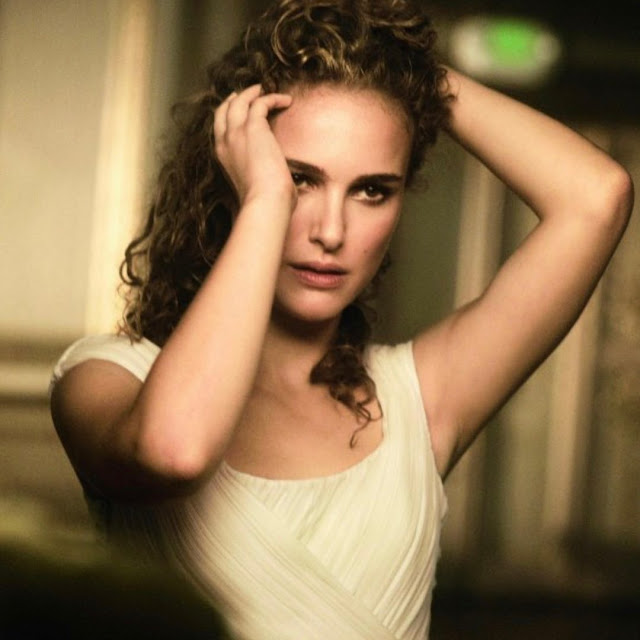 sexy Natalie Portman hot images