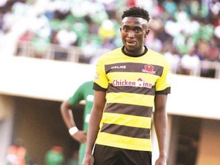Zimbabwe Premier Soccer League News