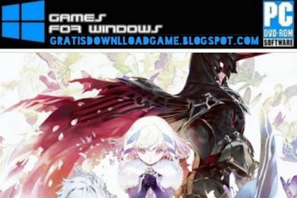 ONINAKI PC Game Full Free Download