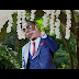 Exclusive Video | Ommy Dimpoz X Petra - One & Only (Official Music Video 2019)