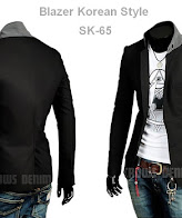 limited shoping sk 65full